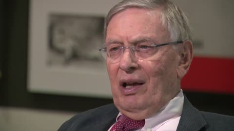 Bud Selig prepares for entrance into MLB Hall of Fame